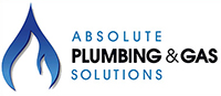 absoluteplumbingandgas