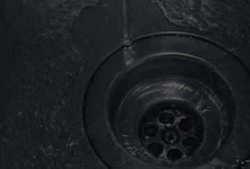 Plumbing & Gas Fitting 9