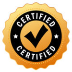 certified gas fitter