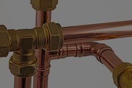 Plumbing & Gas Fitting 10