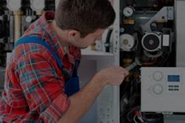 Plumbing & Gas Fitting 11