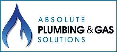 Absolute Plumbing & Gas Solutions