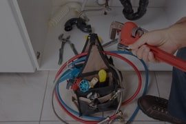 Plumbing & Gas Fitting 5