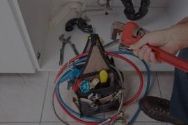 Plumbing & Gas Fitting 12