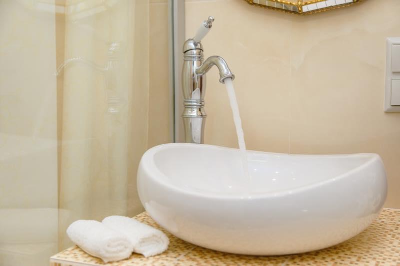 Water Efficiency Audit 2